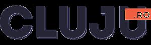 cluju-ro-web