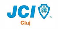 JCI-Cluj-300x153-(1)