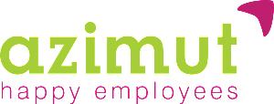 logo-azimut-color-cmyk-print