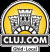 logo-cluj-com_ghid-local