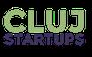 cluj-startups-logo-2000x1250-square