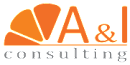 logo A&I Consulting