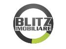 logo blitz 100