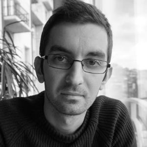 Dan Ionut Tanasescu
